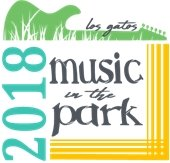 2018 Music in the Park