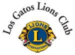 logo_LosGatos_lions_club_150x110