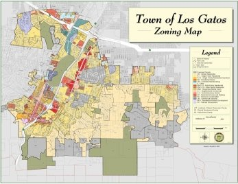 Zoning Map Old Web.jpg